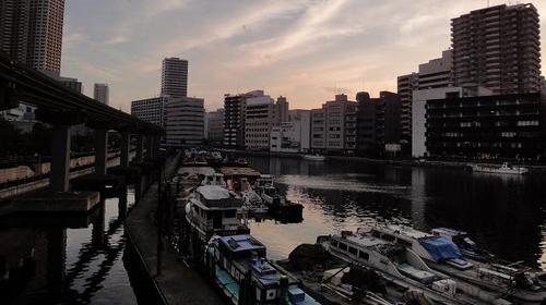 100920_01.JPG